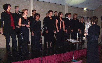 Korendag 2007