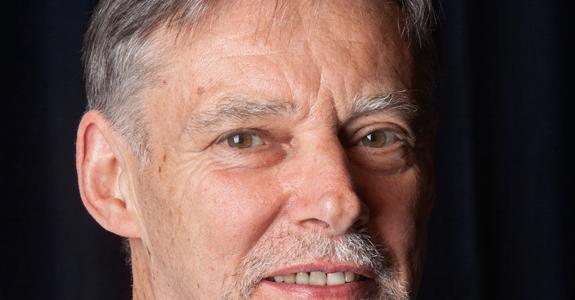 Bert van Huijgevoort