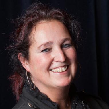 Helen Stokkermans