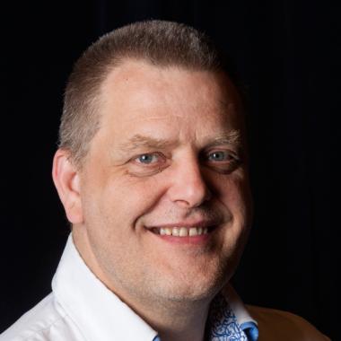 Jan van Berlo