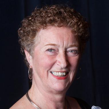 Lisette Poldner