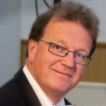 Peter van Beijnum