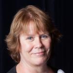 Petra van den Hombergh